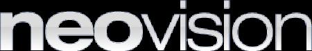 neovision Logo